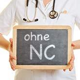Medizin ohne NC