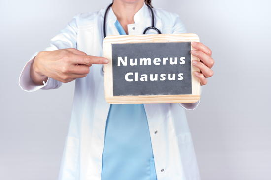 Nc Und Wartesemester Wie Für Medizin Optimal Bewerben Studis Online