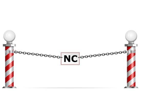 Wie der numerus clausus nc funktioniert studis online for Was ist numerus clausus
