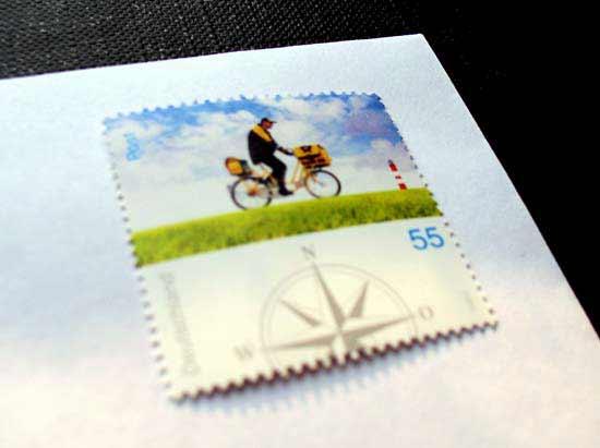Anrede Und Gruß In Briefen Und E Mails Richtig Schreiben Studis Online