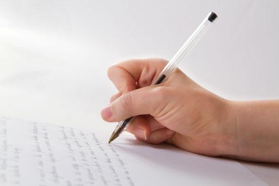 Motivationsschreiben Für Master Oder Bachelor Studis Online