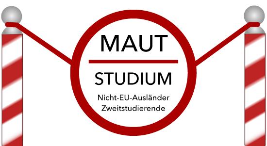 Studiengebühren für Nicht-EU-Ausländer und Zweitstudierende