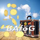 Urlaubssemester und BAföG